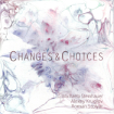 changes__choices_cover_105.jpg