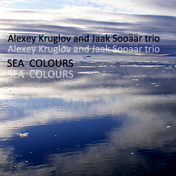 cover_sea_colours.jpg